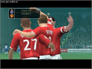 UEFA Champions League 2004-2005 - screen - 2005-04-18 - 44368