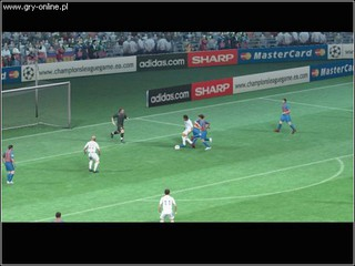 UEFA Champions League 2004-2005 - screen - 2005-04-18 - 44370