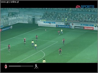 UEFA Champions League 2004-2005 - screen - 2005-04-18 - 44373