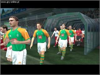 UEFA Champions League 2004-2005 - screen - 2005-04-18 - 44376