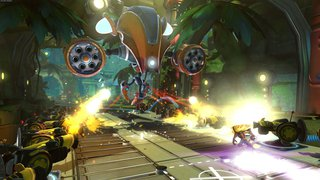 Ratchet & Clank: Załoga Q - screen - 2012-08-15 - 244414