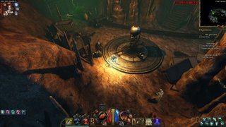 The Incredible Adventures of Van Helsing II - screen - 2014-04-07 - 280652