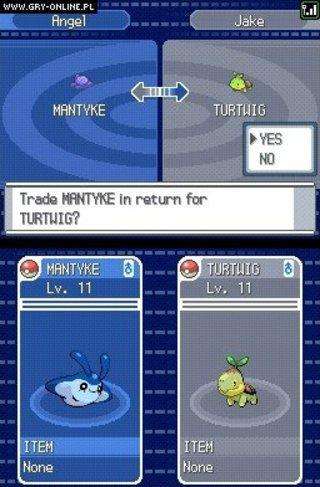Pokemon Diamond id = 86248