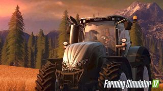 Farming Simulator 17 - screen - 2016-07-18 - 326224