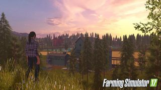 Farming Simulator 17 - screen - 2016-07-18 - 326225