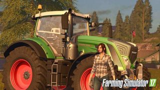 Farming Simulator 17 - screen - 2016-07-18 - 326226