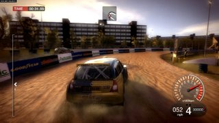 Colin McRae: DiRT - screen - 2007-04-20 - 82057