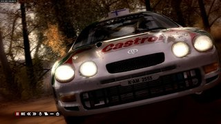 Colin McRae: DiRT - screen - 2007-04-20 - 82058