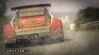 Colin McRae: DiRT - screen - 2007-04-20 - 82061