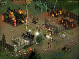 Podbój Rzymu - screen - 2003-05-27 - 15664