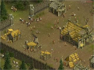Podbój Rzymu - screen - 2003-05-27 - 15666
