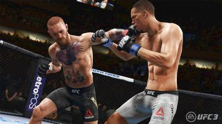 EA Sports UFC 3 - screen - 2017-11-05 - 358751