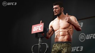 EA Sports UFC 3 - screen - 2017-11-05 - 358752