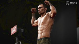 EA Sports UFC 3 - screen - 2017-11-05 - 358753