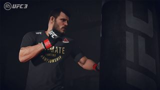 EA Sports UFC 3 - screen - 2017-11-05 - 358754