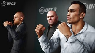 EA Sports UFC 3 - screen - 2017-11-05 - 358756