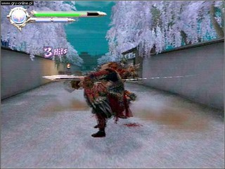 Genji - screen - 2005-11-22 - 57614