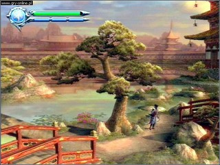Genji - screen - 2005-11-22 - 57615