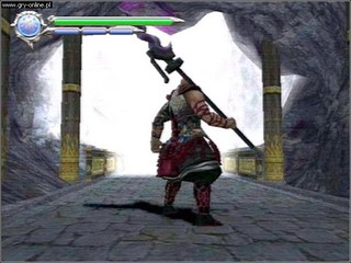 Genji - screen - 2005-11-22 - 57620
