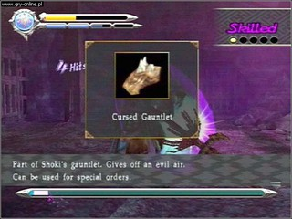 Genji - screen - 2005-11-22 - 57624