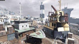 Call of Duty: Modern Warfare 3 - screen - 2012-07-16 - 242697