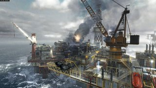 Call of Duty: Modern Warfare 3 - screen - 2012-07-16 - 242698