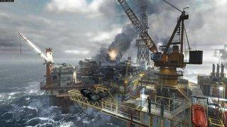 Call of Duty: Modern Warfare 3 - screen - 2012-07-16 - 242698