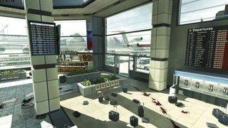 Call of Duty: Modern Warfare 3 - screen - 2012-07-16 - 242699