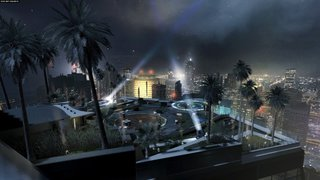 Call of Duty: Modern Warfare 3 - screen - 2012-07-16 - 242700