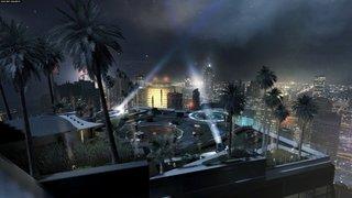 Call of Duty: Modern Warfare 3 - screen - 2012-07-16 - 242700