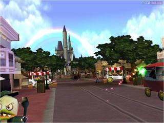 Kolorowy Rajd - screen - 2002-06-21 - 10617