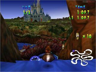 Kolorowy Rajd - screen - 2002-06-21 - 10623