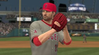 Major League Baseball 2K12 - screen - 2012-03-01 - 233009