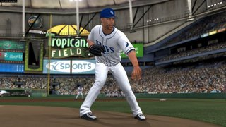 Major League Baseball 2K12 - screen - 2012-03-01 - 233010