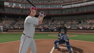 Major League Baseball 2K12 - screen - 2012-03-01 - 233011
