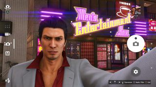 Yakuza 6: The Song of Life - screen - 2017-08-20 - 353097