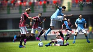 FIFA 13 - screen - 2012-08-15 - 244458