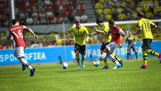 FIFA 13 - screen - 2012-08-15 - 244459