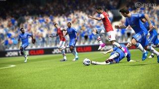 FIFA 13 - screen - 2012-08-15 - 244460