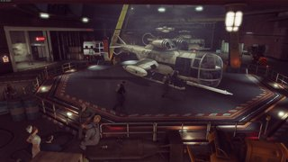 The Bureau: XCOM Declassified - screen - 2013-07-22 - 266564