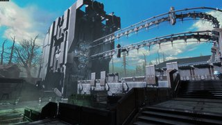 The Bureau: XCOM Declassified - screen - 2013-07-22 - 266566