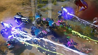 Halo Wars 2 - screen - 2017-08-20 - 353165