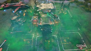 Halo Wars 2 - screen - 2017-08-20 - 353166
