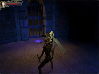 Dungeon Lords - screen - 2005-01-27 - 41015