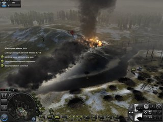 World in Conflict - screen - 2007-10-01 - 90294