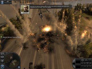 World in Conflict - screen - 2007-10-01 - 90298