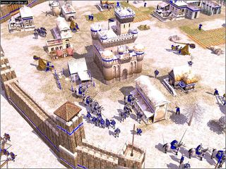 Empire Earth II - screen - 2005-01-27 - 41027