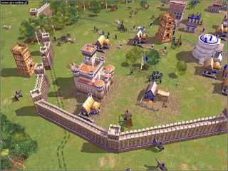 Empire Earth II - screen - 2005-01-27 - 41028
