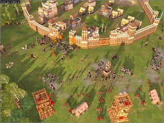 Empire Earth II - screen - 2005-01-27 - 41029