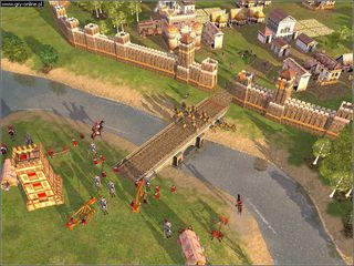 Empire Earth II - screen - 2005-01-27 - 41030